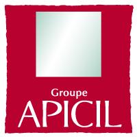 Logo_Apicil