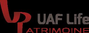 UAF-LIFE_RVB_fd_blanc_72dpi